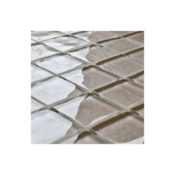 Impressions Glass Mosaic Tiles
