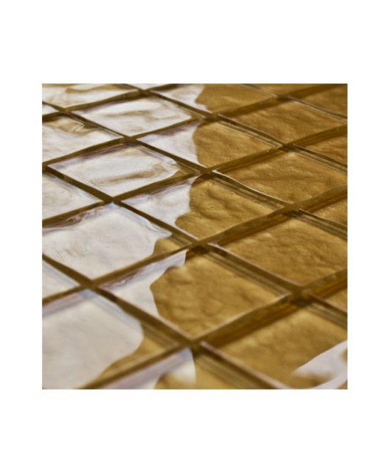 Impressions Glass Tiles