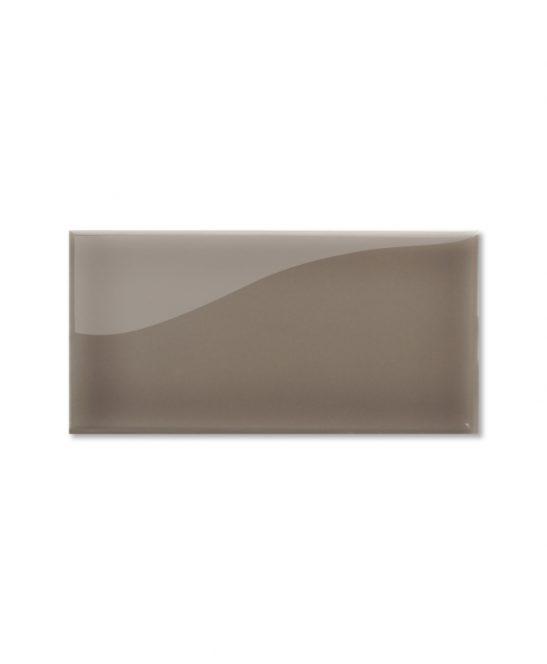 Light Brown kitchen and bathroom brick tiles