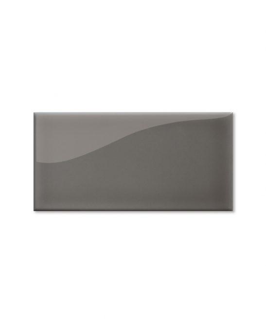 Mid Brown kitchen and bathroom brick tiles