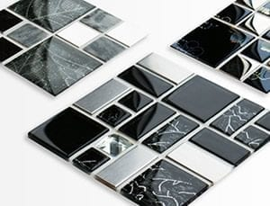 glass-tiles-sayu-igg