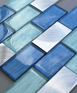 Portland-Blue-Brick-1