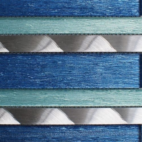 Portland-Blue-Linear-2 mosaic tiles