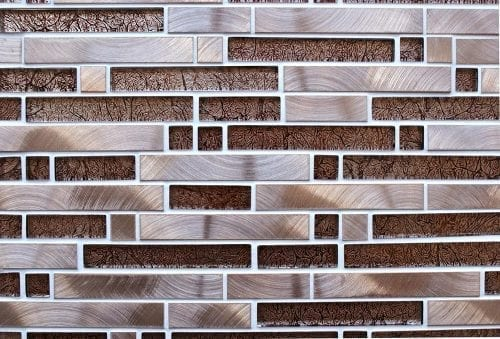 Nightlife-RoseGold-Grouted-4