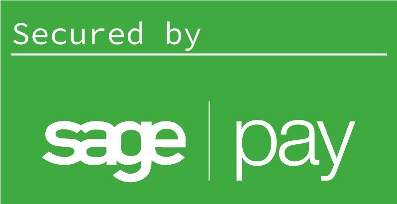 Sage Pay Secure