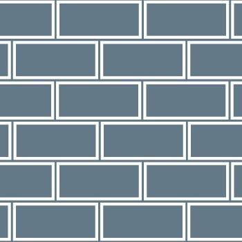 Brick-Bond