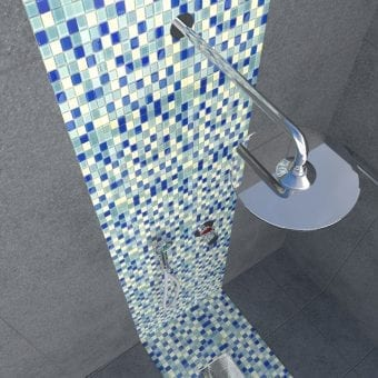 Aquatica-Wetroom-1