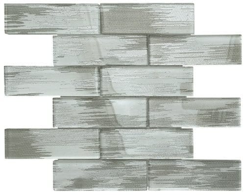 Radiance Grey Brick Sheet